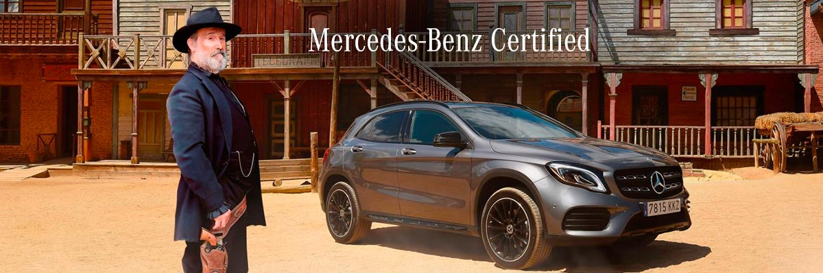 Auto-Clase-MERCEDES-BENZ