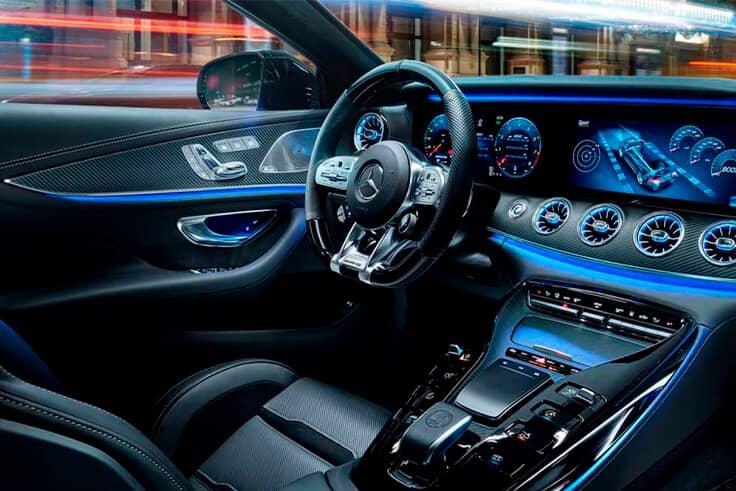 Mercedes-AMG-GT-actualización