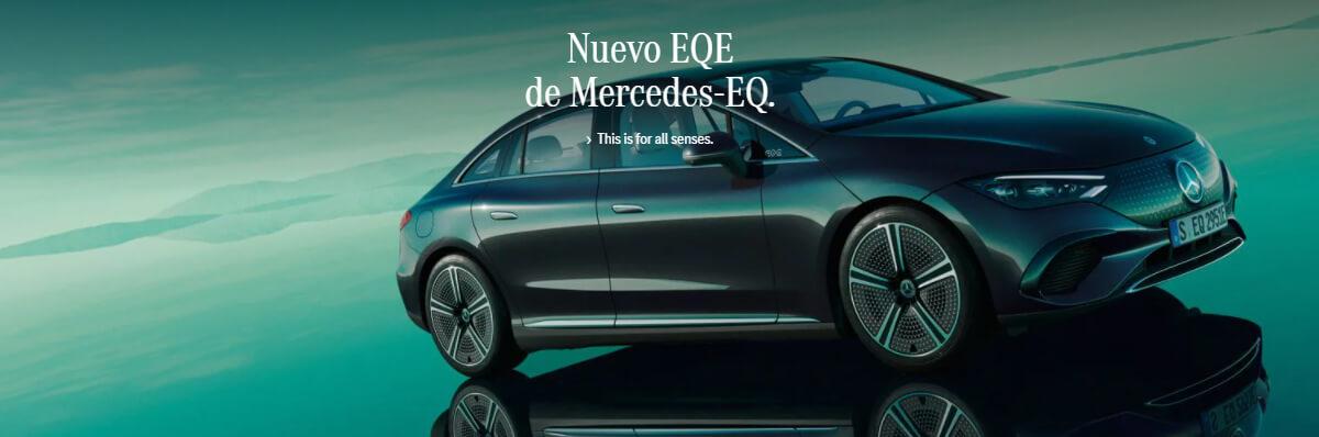 Mercedes_Julio-1